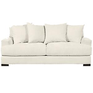 Pembuatan-Sofa
