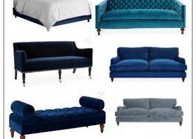 Pesan Sofa Jogja | otHome Service Jasa Bikin Sofa Pembuat Sofa Di Jogja