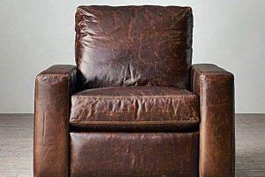 service Sofa Recliner Jogja