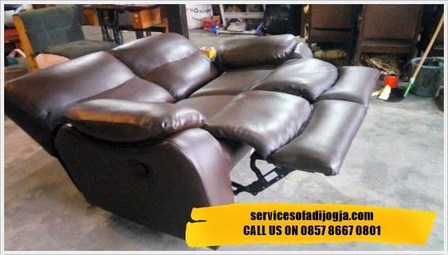 service sofa jogja hasil Reparasi sofa 1