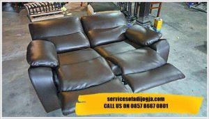 service sofa jogja hasil Reparasi sofa 2