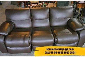 service sofa jogja hasil aan sofa 2