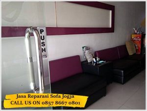 service sofa jogja joy dental