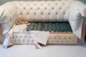 tukang service sofa online jogja